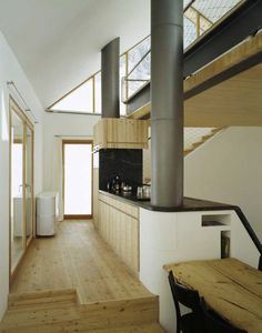 mountain-chalet-plan-concrete-and-wood-architecture-2.jpg