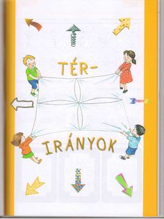 Scribd is the world's largest social reading and publishing site. Special Education Teacher, Special Needs, Pre School, Preschool Activities, Montessori, Kindergarten, Homeschool, Classroom, Teaching