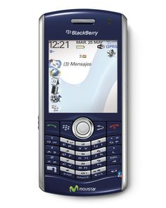 Mobiles, Blackberry Pearl, Old Technology, Flip Phones, Bag Sale, Cell Phone Accessories, Retro, Smartphone, Iphone Cases