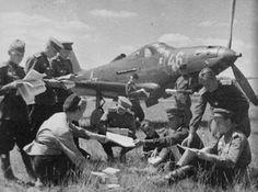 Aviação em Floripa: Asas Ocidentais sob a Estrela Vermelha