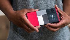 #GoogleAra: lo smartphone modulare di #Google sarà presto realtà https://t.co/QbRoDQRcR2