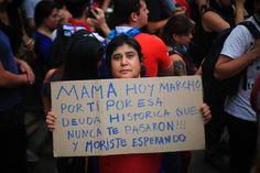 Protest Posters, Feminist Quotes, Human Rights, Girl Power, Sayings, Words, Memes, Pictures, Blog