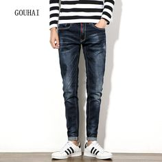 http://fashiongarments.biz/products/2016-men-jeans-plus-size-mens-denim-jean-cotton-pants-men-denim-trousers-slim-fit-classical-jeans-30-48-blue-elastic-men-jeans/,   USD 34.71/pieceUSD 34.71/pieceUSD 21.73/pieceUSD 26.08/pieceUSD 27.16/pieceUSD 29.34/pieceUSD 27.16/pieceUSD 35.86/piece  ,   , fashion garments store with free shipping worldwide,   US $34.71, US $31.93  #weddingdresses #BridesmaidDresses # MotheroftheBrideDresses # Partydress