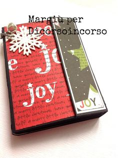 Christmas Mini Albums, Christmas Minis, Xmas, Scrapbook Journal, Mini Scrapbook Albums, December Daily, Bookbinding, Pop Up, Projects To Try