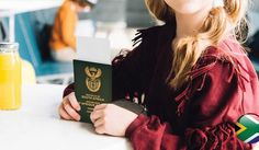 South Africans are quick to complain about how difficult it is to travel on their passport, but we're here to tell you that it doesn't have to be that way. You shouldn't let your Green Mamba hold you back from exploring the world because there are 99 destination countries for South Africans to choose from that are visa-free! We're serious! South American Countries, List Of Countries, Africans, That Way, Passport, Exploring, Traveling By Yourself, Told You So, Country