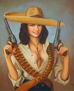 Image result for old west photos
