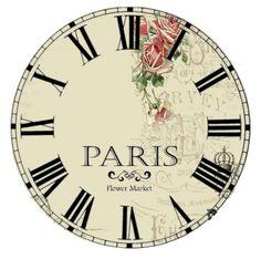 Clock face printableLM b024f1a6da346738cd1b527dd6e1217a.jpg 688×685 pixels