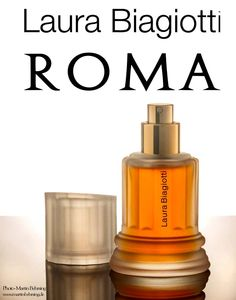 http://www.martin-behrsing.de/wp-content/gallery/product/perfume_roma_small.jpg