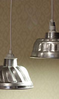 Household, Lamp, Ceiling Lights, Home Decor, Home Deco, Cafe Design, Pendant Light, Home Diy, Light