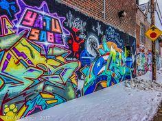 TA' FRIO PAPI (Ya Tu Sabe!) - Composition Thursday #PhotoOfTheDay #SMYNYC #newyork#NYC #PuertoRico #Boricua #Brooklyn #NewYork #MorganWalls #Bushwick #ArtsInActionBushwick #brooklynstreetart #instagraffiti #graffitinyc #graffiti #streetart #mural #avisualbliss #nycgraffiti #nycstreetart #WallArt #Photography #streetphotography #iPhonePhotography #2017 #ErikMcGregor   © Erik McGregor