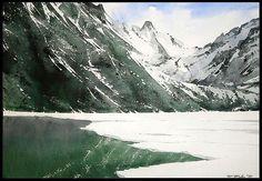 Rafal Rudko10 Paintings by Rafal Rudko watercolor