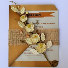 Invites, Wedding Invitations, Special Day, Stationery, Gift Wrapping, Gifts, Gift Wrapping Paper, Presents, Paper Mill