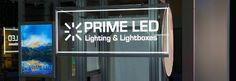 Prime LED Lighting