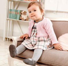 mayoral ropa infantil