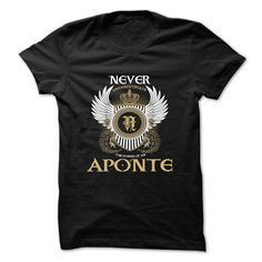 Best reviews of  APONTE [ Best Price Order now !!