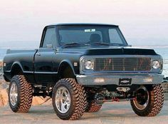 Lifted Chevy classic done right: Chevy Pickup, Chevy Trucks, Chevytrucks, Chevy K10, 67 72 Chevy Truck, Lifted Chevy Trucks, Classic Chevy Trucks, Gm Trucks, Chevy Pickups, Chevrolet Trucks, Pickup Trucks, Chevy Classic