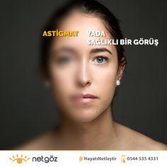 Lazer göz ameliyatları ile gözlük ya da kontakt lens kullanımı sonlandırılabilir. Göz yapısına ve görme probleminin türüne özel uygulanan Refraktif cerrahi uygulamaları (RelexSmile, Excimer Lazer, Lasik, Presbyond, No-Touch) ile tetkikler sonucunda uygun görünen kişilerde görme problemeleri tedavi edilebilmekte.     Her görme kusuru için farklı görüş düzeltme teknolojisi uygulanarak hasta göz yapısına en uygun tedavi ile başarılı sonuçlar alınabilmekte.     Tüm göz problemleriniz için 👉 netgoz. Laser Eye Surgery, Eyes, Cat Eyes