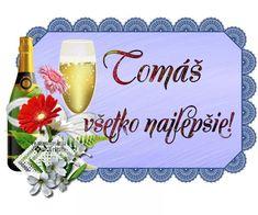 Alcoholic Drinks, Facebook, Rose, Pink, Liquor Drinks, Roses, Alcoholic Beverages, Liquor