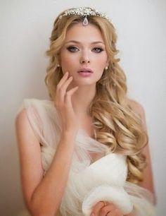 Dalgalı,Maşalı,Mezuniyet,Balo,Düğün Saç Modelleri 2014-2015
