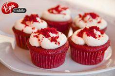 #Cupcakes | Babeczki