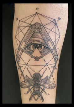 Black & Blue Tattoo  www.blackandbluetattoo.com