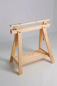 cavalete-madeira-pra-mesa-escritorio-com-regulagem-de-altura-D_NQ_NP_201405-MLB20849138015_082016-F.webp (800×1200)