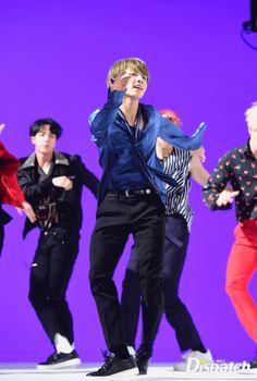 BTS X DISPATCH || JUNGKOOK