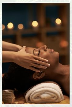 Suffer from headaches? Sounds like you need one of headache specific professional mobile massages! Take Care Of Yourself, Improve Yourself, Mobile Massage, Professional Massage, Thing 1, Foot Soak, Feeling Stressed, Do You Feel, Another World