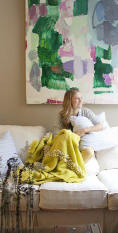{Northern Light: (Almost) New on the Virtual Newsstand...}  Anthropologie Spreading Landscape Throw http://www.anthropologie.com/anthro/product/home-bedding/25531104.jsp?cm_mmc=PJN-_-Affiliates-_-Placement=21181-_-ShopAnthropologie