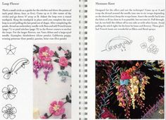 Gallery.ru / Photo # 44 - Source Book of Inspiration - bird-of-heart