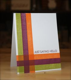 What's Next? Dixie's Card making blog...wonderful examples of cards and lots of them!