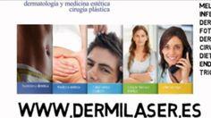 Tratamiento Alopecia   Tratamiento Alopecia mediante Transplante Capilar FUE en Dermilaser Valencia