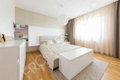 Mobilă Dormitor Simplicity - La Comandă - Fabrică București Divider, Bedroom, Modern, Furniture, Home Decor, Trendy Tree, Decoration Home, Room Decor, Bedrooms