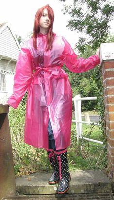 #RaincoatsForWomenRainyDays #RaincoatsForWomens
