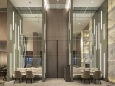 Hotel Hilton Barra / Anastassiadis Arquitetos