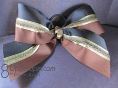 ribbons unlimited inc.: Tutorials