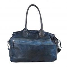 Size large (blue moon) Blue Moon, Burgundy, Italy, Wallet, Brown, Red, Black, Ocelot, Totes
