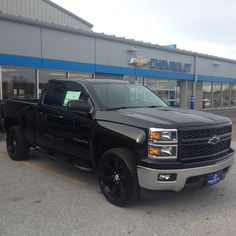 Chevy Silverado, Rally, Chevrolet, Car, Check, Automobile, Chevrolet Silverado, Vehicles, Cars