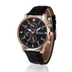 Men's Watches Reasonable Men Watches Business Fashion Quartz Wristwatches Mesh Stainless Steel Strip Gentlemanly Romantic Gift Dress Reloj Hombre Aa4