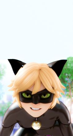 We got tons of Ladybug & Cat Noir HD Wallpaper here, also complete heroes from animated movies Miraculous Ladybug & Cat Noir. Miraculous Ladybug Movie, Miraculous Characters, Mlb Wallpaper, Cartoon Wallpaper, Lady Bug, Animes Wallpapers, Cute Wallpapers, Marinette E Adrien, Adrien Miraculous