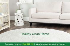 Healthy Home Service Through Our Jena's Carpet Cleaning !!!! Visit http://jenascarpetcleaning.com.au/carpet-cleaning-melbourne/