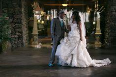 Pnina Tornai Wedding Dress Gown Cili Bali Hai