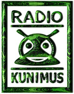 RADIO KUNIMUS - ♪♫ Source: radio.KUNIMUS.eu - The first and only radio station in space where you can hear music from KUNIMUS ®.