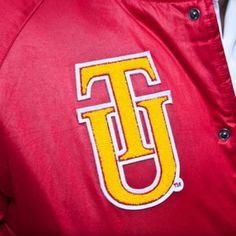 Tuskegee MVP Satin Jacket Satin Jackets, Dom, Fashion, Moda, Fashion Styles, Fashion Illustrations