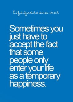 Looking for Life Love Quotes, Quotes about moving on, and Best… Life Quotes To Live By, Good Life Quotes, True Quotes, Great Quotes, Words Quotes, Funny Quotes, Motivational Quotes, Inspirational Quotes, Sayings
