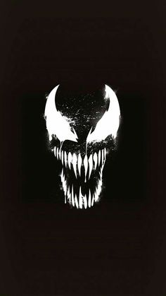 iPhone Marvel Wallpapers HD from trendideas.site, Venom Dark Minimal iPhone Wallpaper Venom Dark Minimal iPhone Wallpaper - TREND US Marvel Venom, Marvel Art, Marvel Heroes, Marvel Avengers, Marvel Funny, Funny Comics, Captain Marvel, Captain America, Spiderman Art