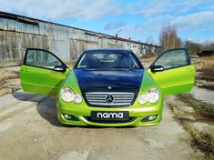 CAR WRAPPING - MERCEDES C180, Car wrap Mercedes C180, Car Wrap, Wrapping, Wraps, Vehicles, Car, Rolls, Rap, Gift Packaging