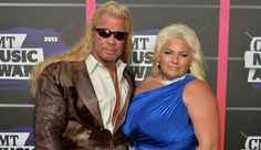 Rough Road Continues: 'Dog The Bounty Hunter' Star Rushed Back To Hospital Before Losing Beloved Dog