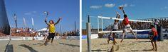<3 Adriaküste-Riviera des Sports <3  >>> http://www.bravoreisen.com/sommer-des-sports-an-der-adriak%C3%BCste.html