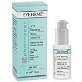 Pharmagel Eye Firme Eye Gel 1 Fluid Ounce * Check this awesome product by going to the link at the image. (Note:Amazon affiliate link)